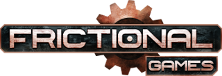 Frictional Games Forum